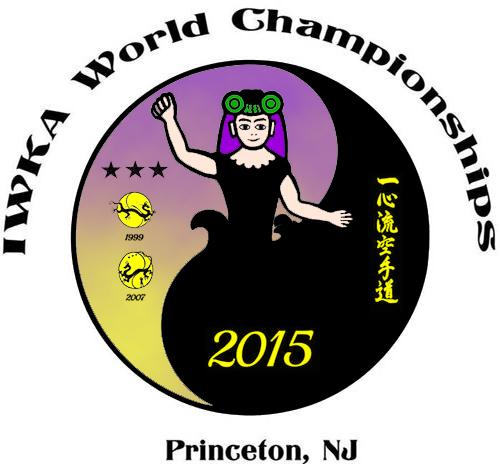 IWKA2015_logo